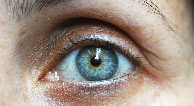 eyebrow-eye-care-near-me.Las-Vegas-NV-640x350-1