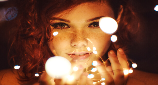 dry-eyes-sensitivity-light-Las-Vegas-NV-650-350-1