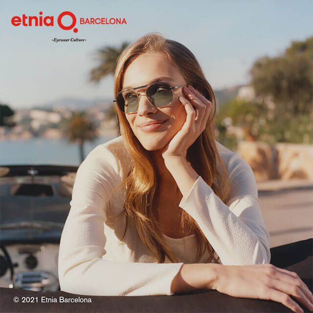 Etnia Barcelona 640×640