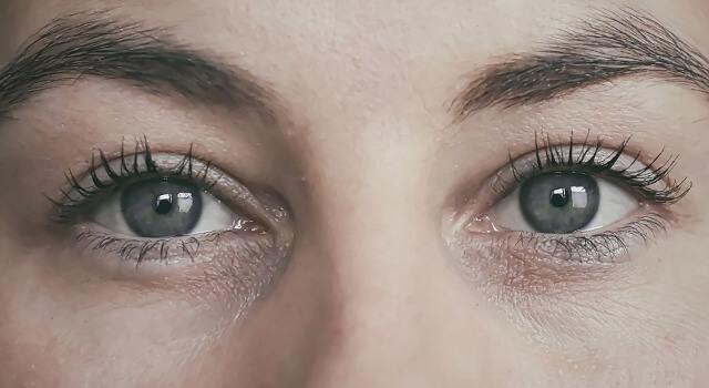 eyes-close-eye-care-near-me.Las-Vegas-NV-640x350-1
