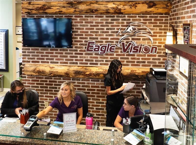 Carson-Eagle-Vision210729-21-Edit