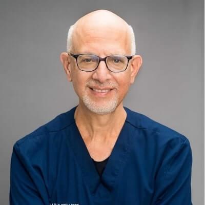 dr-alan-schlussel