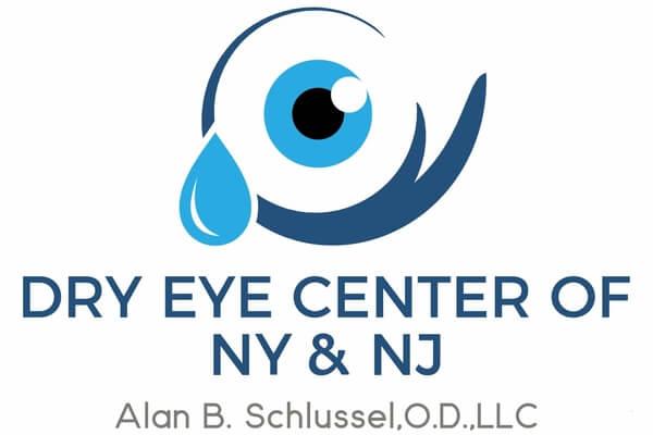 Dry Eye Treatment Centers of NY and NJ