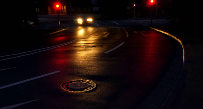 Driving-When-Suffering-from-Night-Blindness-650x350-2
