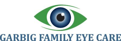 Garbig Family Eye Care