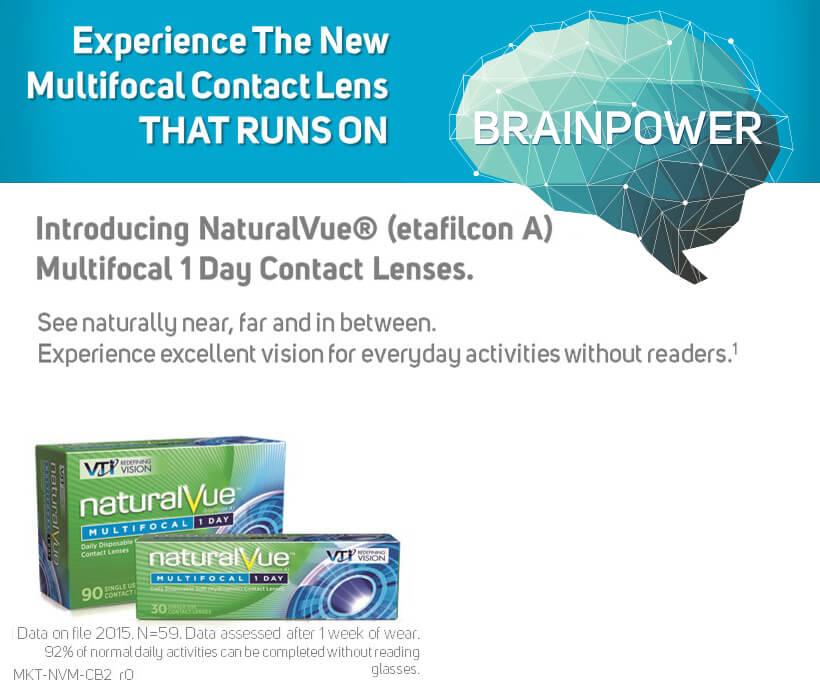 NVMF Digital Ad v 21491