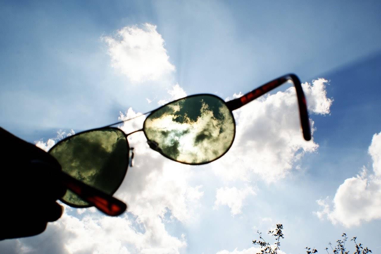 Eye care, eyeglasses on the sun in Hartsdale, NY