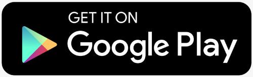 google play 1.jpg