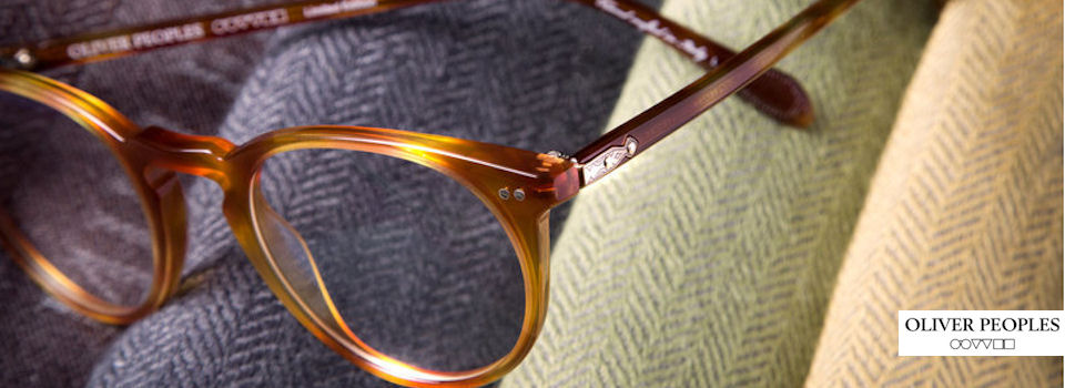 Eye doctor, woman wearing Tom Ford sunglasses in Hartsdale, NY