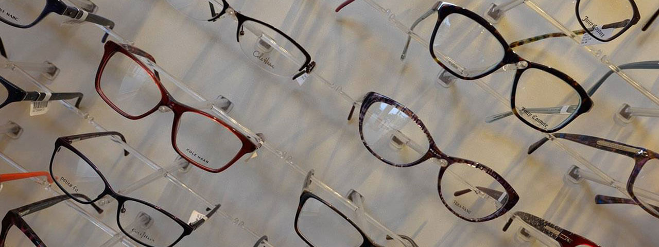 eyeglasses-1280x480-1