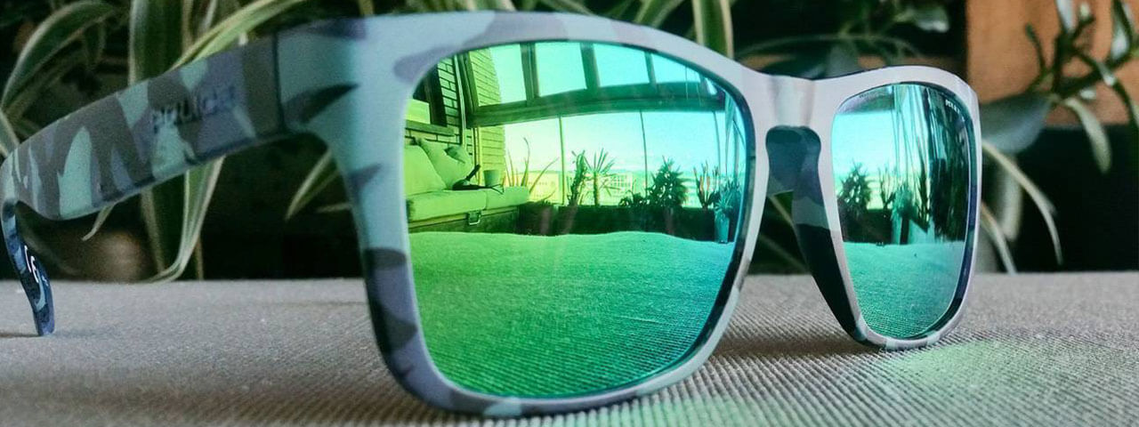 sunglasses-1280x480-1