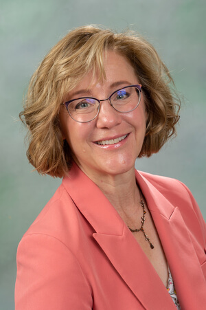 dr-elizabeth