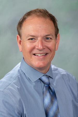 dr-william