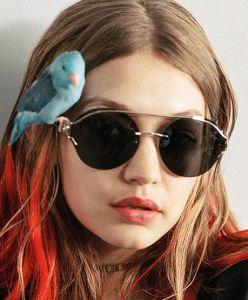 versace eyeglasses Cranston