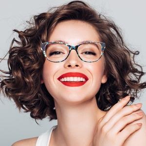 vivid eyewear 300×300
