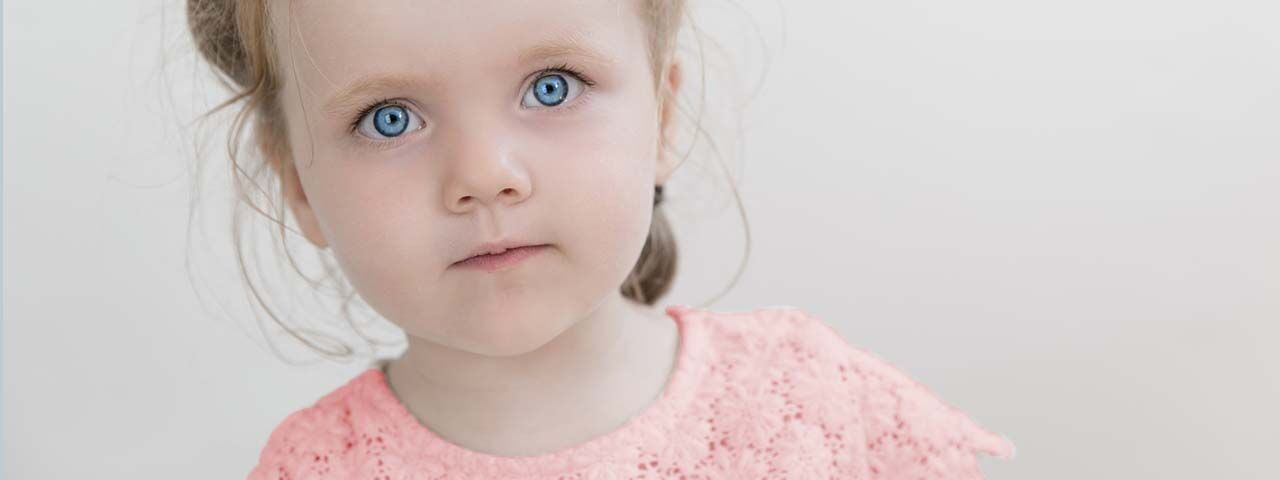 Is A Vision Screening By Your Pediatrician Enough?