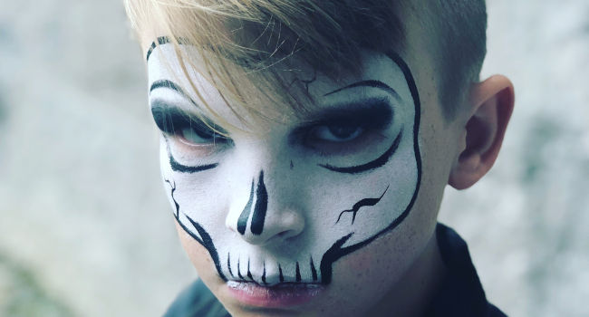 Halloween-Contact-Lenses-Flagstaff-AZ