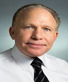 Dr.-Alan-Deyong-220x265