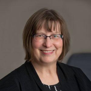Dr.-Debbie-Cipp