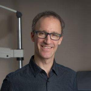 Dr.-Howard-Dolman