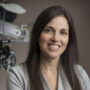 Dr.-Kimberly-Dolman