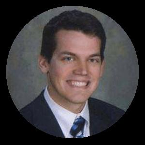 Dr. Andrew Steinhauer
