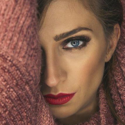 girl_eye_jacket_640-427x427