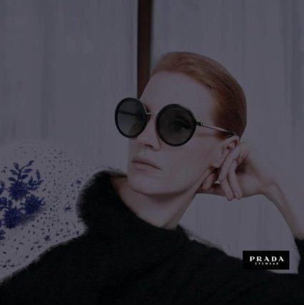 prada sunglasses 640×640