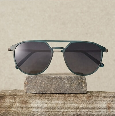 pair of modo sunglasses