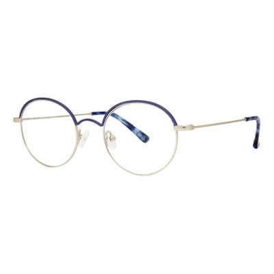 pair of ogi eyewear