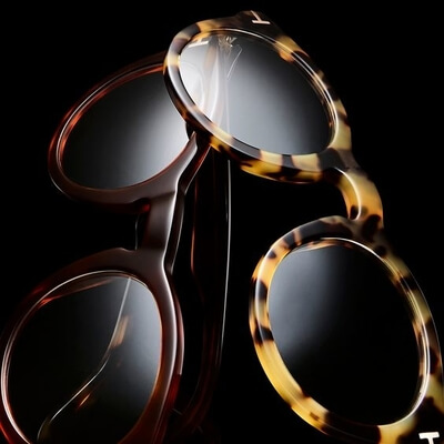 pairs of tom ford sunglasses