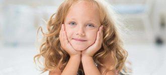 little girl smiling 330x150