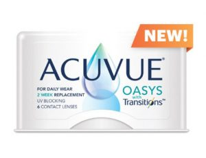 acuvue oasys 433x337