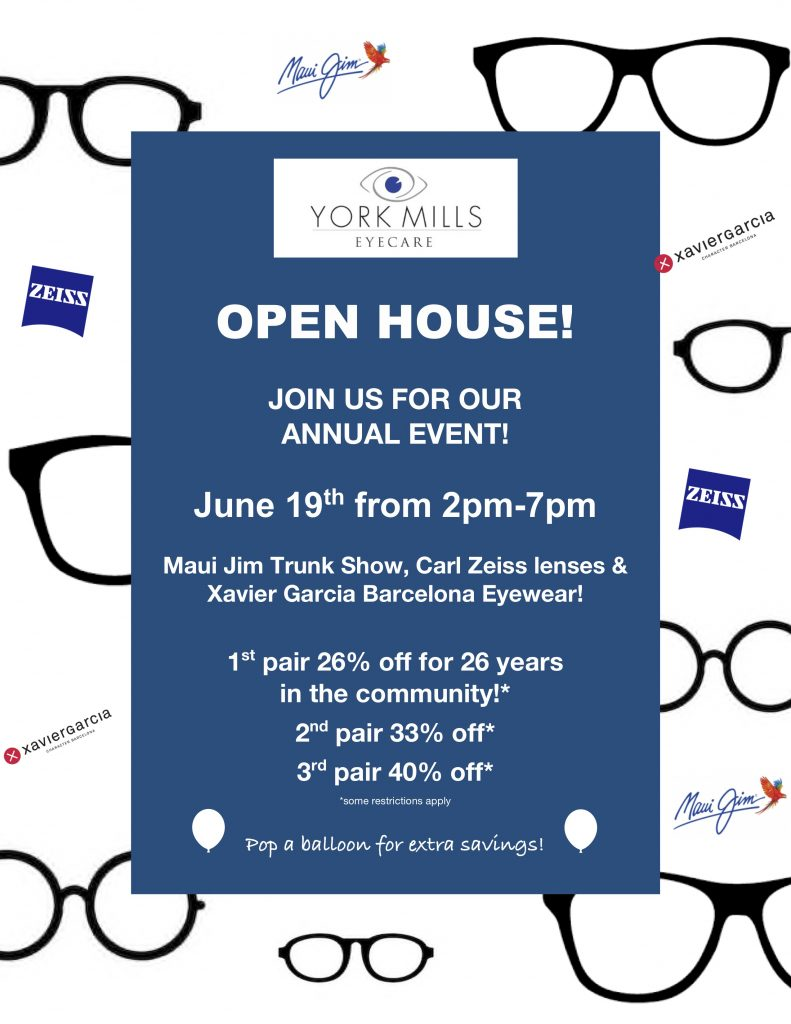 Open House new Flyer 2019 v2