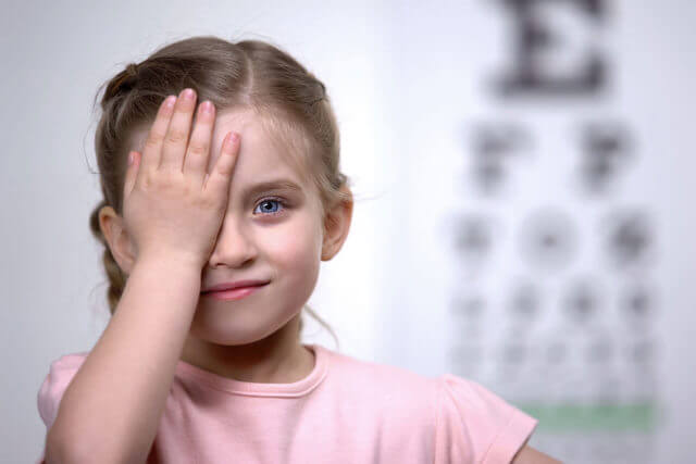eye exam2 640x427
