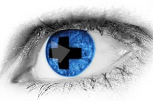 emergency eye care near you
