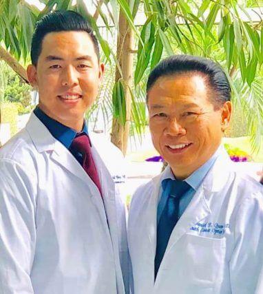 doctors1 382x427