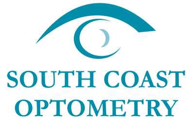 South Coast Optometry