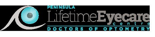 Peninsula Lifetime Eyecare Centre