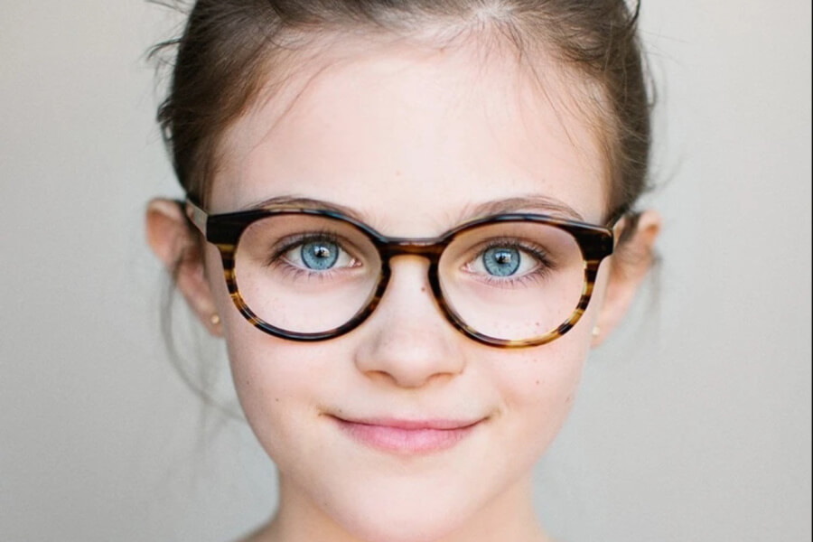 blue-light-glasses-for-kids