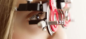 glaucoma testing and treatment in Ellicott City, MD