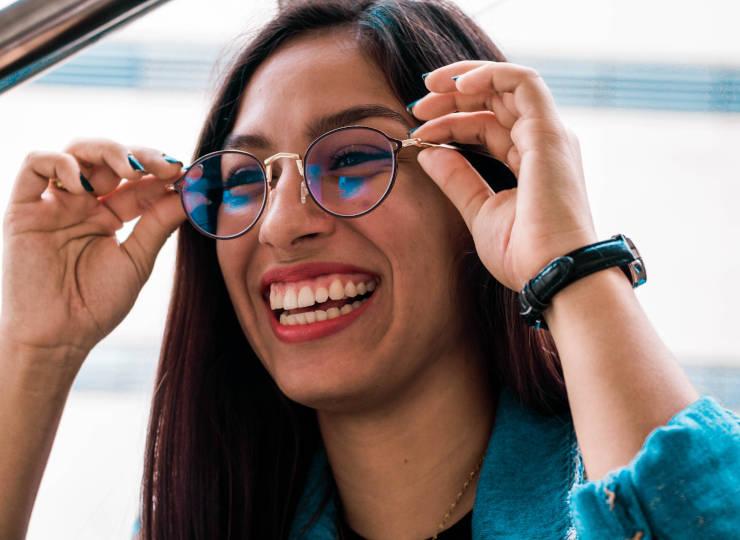 proper-fitted-eyeglasses-740x540