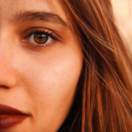 close-up-eye-lips_640-427x427