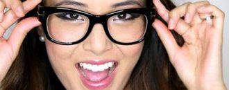 Opticians Pick   BobbiBrown 330x130