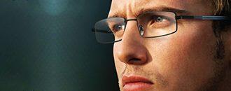 Opticians Pick   Flexon2 330x130