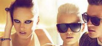 Opticians Pick   Gucci 1 330x150