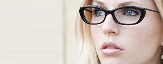 Opticians Pick   Kate Spade 330x130