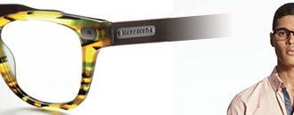 Opticians Pick   MarkEcko 330x130