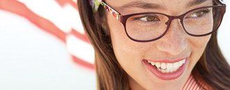 Opticians Pick   Vera Bradley 330x130