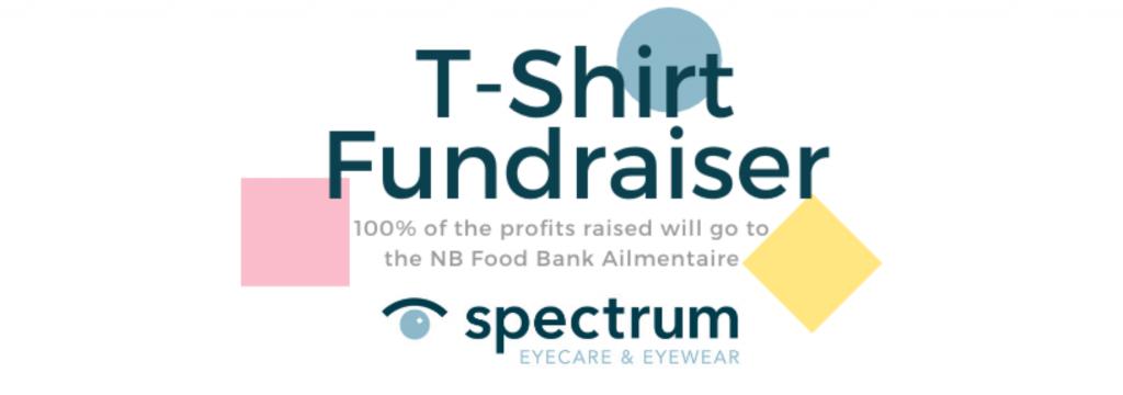 T Shirt Website Banner